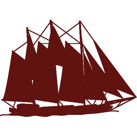 Nil Desperandum Logo